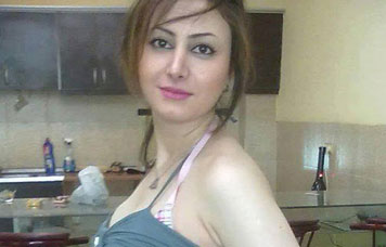 anuska foreign call girls in noida