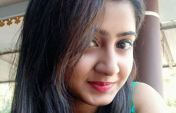 anuska delhi call girls